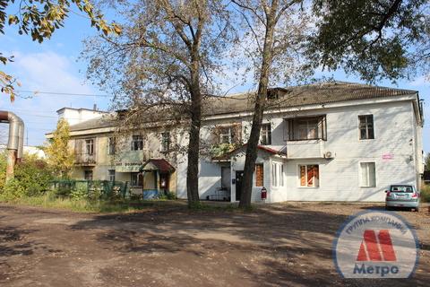 Коммерческая недвижимость, пр-кт. Октября, д.84 к.А - Фото 5