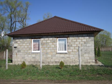 Дом в д. Соломасово Тульской области - Фото 3