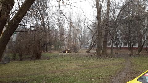 Продам 2-х к. кв. г.москва ул.Проспект Андропова д.37 кор.2 - Фото 3