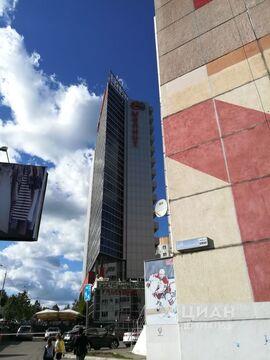 Продажа квартиры, Челябинск, Ул. Салавата Юлаева - Фото 1