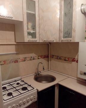Продам 1-ую квартиру на Меланжевом - Фото 3