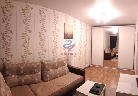 1 комнатная квартира по адресу ул Комсомольская 106 - Фото 2