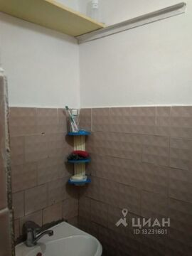 Продажа комнаты, Чебоксары, Ул. Пирогова - Фото 2