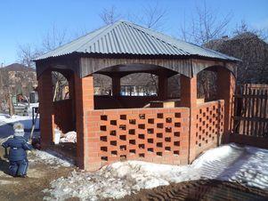 Продажа дома, Кашира, Каширский район, Ул. Мичурина - Фото 1