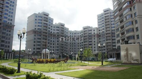 Продажа квартиры, Ул. Серпуховский Вал - Фото 2