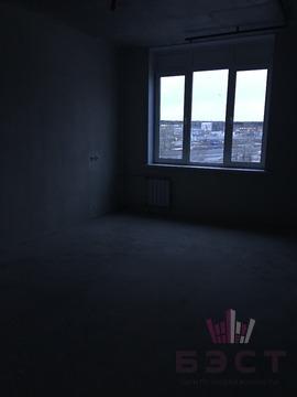 Квартира, ЖК Октава, ул. Крестинского, д.35 - Фото 5