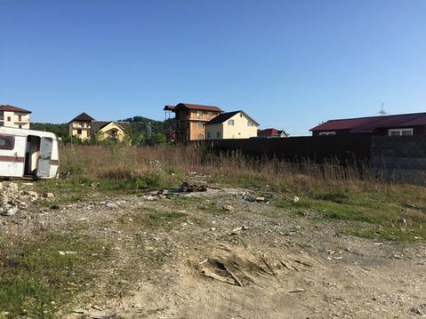 Продается участок, Верхневеселое с, Черновицкая - Фото 4