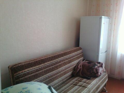 Продается малосемейка гостиного типа, чистая, уютная, в квартире сделан . - Фото 5