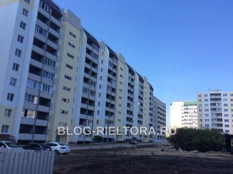 Продажа квартиры, Саратов, Ул. 2-й проезд Блинова - Фото 5