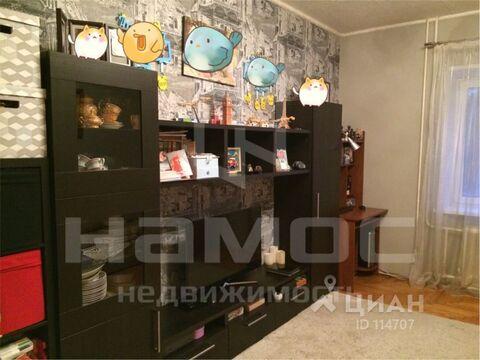 Продажа квартиры, Мечниково, Красногорский район, 22 - Фото 2