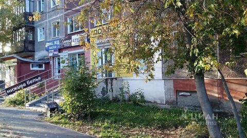 Продажа квартиры, Екатеринбург, Ул. Сыромолотова - Фото 1