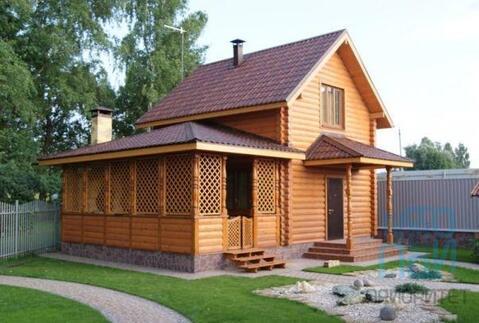 Продажа дома, Дешино, Михайлово-Ярцевское с. п. - Фото 5