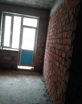 Продается квартира г.Махачкала, ул. Кулиева - Фото 4