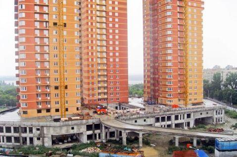 Квартира, ул. Туркменская, д.6 к.1 - Фото 3