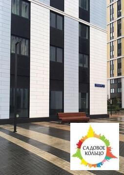 Предлагается в аренду помещение под общепит, общей площадью 333 кв.м - Фото 2