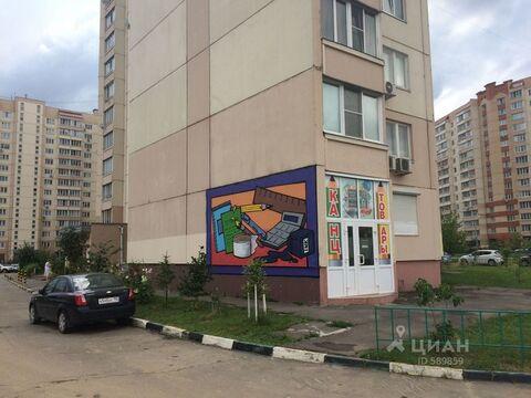 Продажа псн, Подольск, Ул. Тепличная - Фото 1