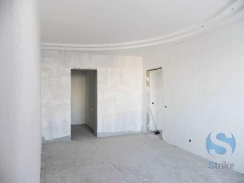 Продажа квартиры, Тюмень, Ул. Гер - Фото 2