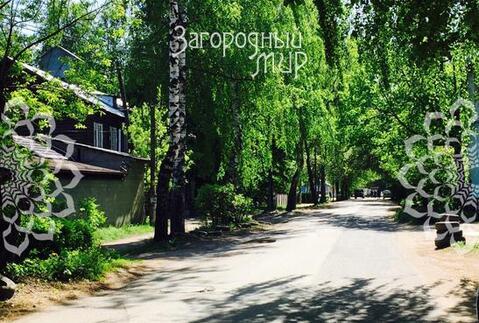 Ярославское ш, 8 км от МКАД, Королев - Фото 4