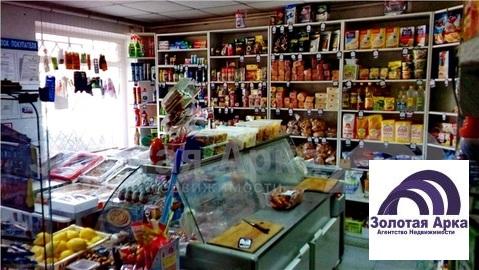 Продажа торгового помещения, Холмская, Абинский район, Ул. Ленина - Фото 5