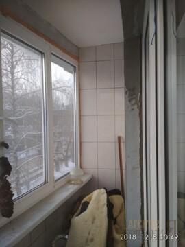Продам 1-комн. квартиру в Советском р-не - Фото 1