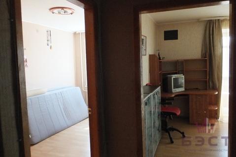 Квартира, Серафимы Дерябиной, д.31 - Фото 2