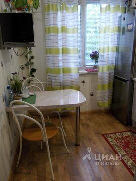 Продажа квартиры, Тверь, Ул. Фадеева - Фото 2