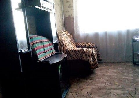 Комната на ул.Кирова,66 - Фото 1