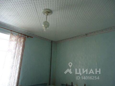Продажа квартиры, Первоуральск, Ул. Гагарина - Фото 1