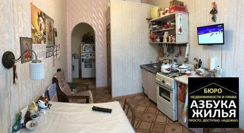3-к квартира на Ленина 19 за 1.3 млн руб - Фото 5