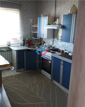 Дом в с.Казырово - Фото 5