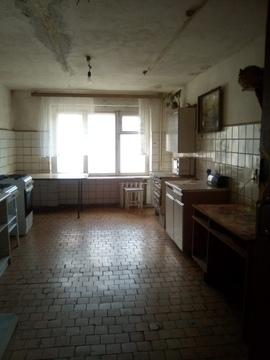Аренда комнаты, Волгоград, Ул. Таращанцев - Фото 3