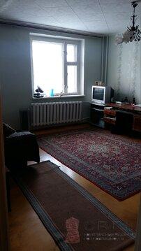 Однокомнатная квартира в Затоне, по улице Ахметова 300/2 - Фото 2