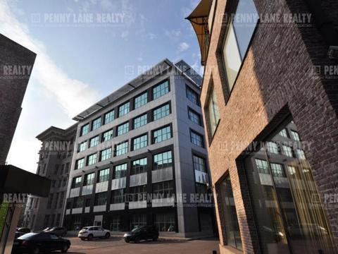 Продается офис в 4 мин. пешком от м. Савеловская - Фото 1