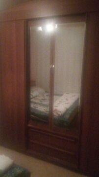 Сдам 2-к квартиру - Фото 5