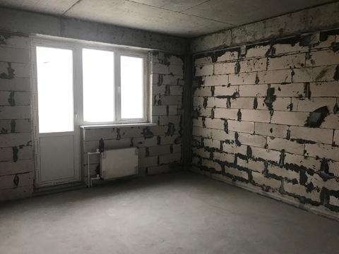 Продам 1 комнатную квартиру в новостройке - Фото 2
