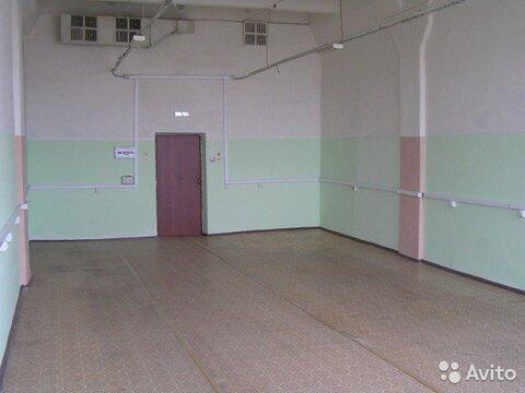 Складское помещение, 106 м - Фото 2