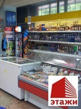 Аренда торгового помещения, Муром, Ул. Владимирская - Фото 2