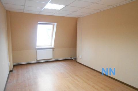 Офис 17 кв.м - Фото 2