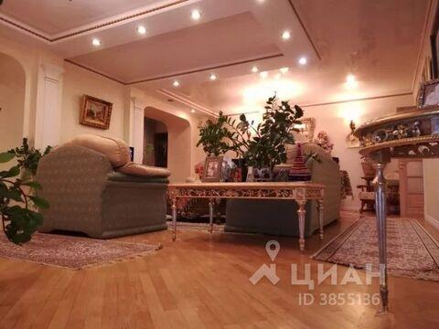 Продажа квартиры, Ухта, Ул. Советская - Фото 1