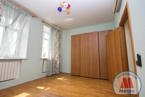 Квартира, ул. Терешковой, д.11 к.2 - Фото 2