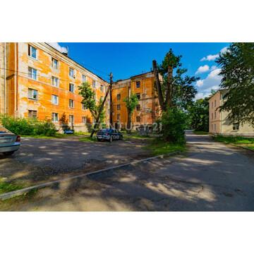 Екатеринбург Подгорная, 6 - Фото 1