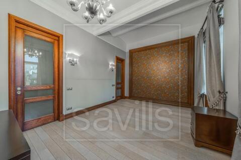 Продажа квартиры, м. Маяковская, Трехпрудный пер. - Фото 3