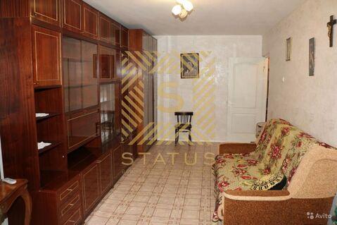 Аренда трёхкомнатной квартиры на Кривошты - Фото 2