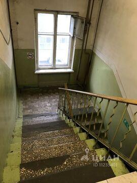 Продажа офиса, Тверь, 50 лет Октября пр-кт. - Фото 2