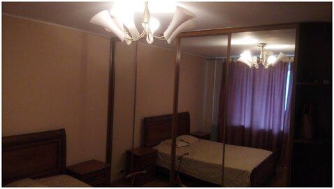 Продаётся 3-шка 109 кв.м. по адресу Люберцы Авиаторов 8 - Фото 2