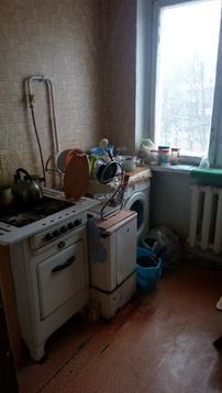 Продаю изолированную комнату в 2-х комнатной квартире. - Фото 4