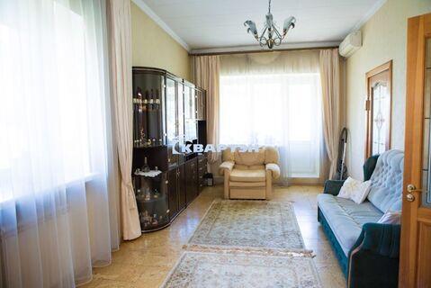 Продажа квартиры, Новосибирск, Римского-Корсакова 2-й пер. - Фото 4