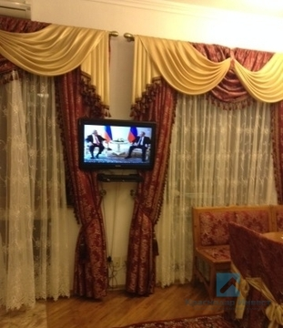 Аренда дома, Краснодар, Ул. Аэродромная - Фото 2