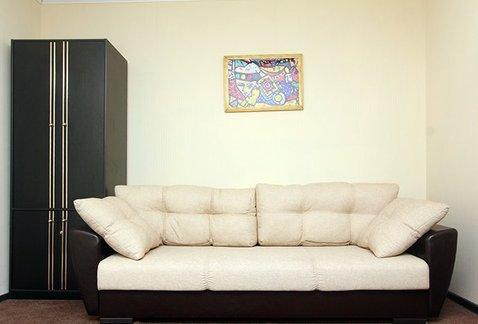 Сдам квартиру на Калинина 62 - Фото 3