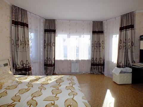 Продажа дома, Дзержинск, Иркутский район, Студенческий пер. - Фото 3